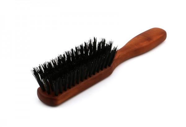 Bartbürste groß 4 reihig.jpg