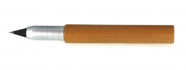 Bleistiftverlängerer wildkirsche chrom.jpg