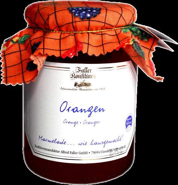 29_08211_orangen-marmelade_1412_maskiert.PNG