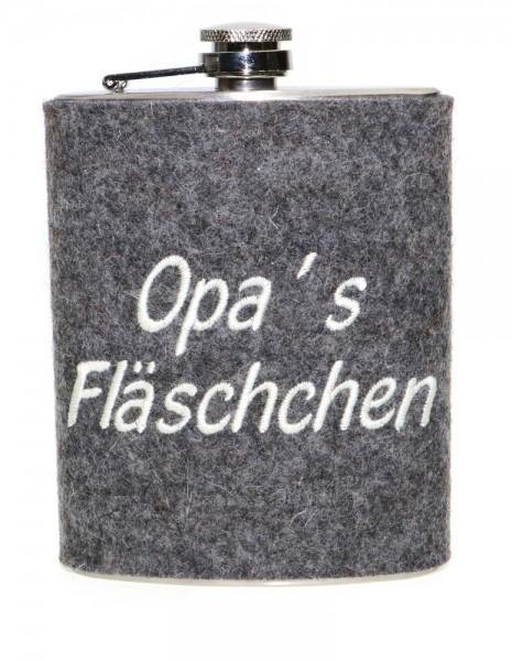 Flachmann Opa's Fläschchen.jpg