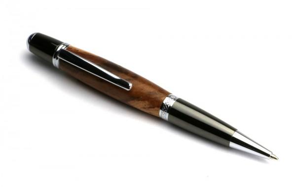 Weinrebe Kugelschreiber.jpg