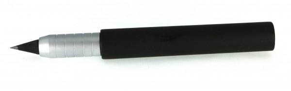 Bleistiftverlängerer schwarz matt.jpg